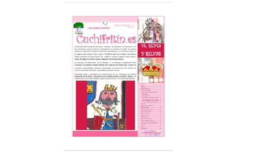 Cuchifritín.es nº 4